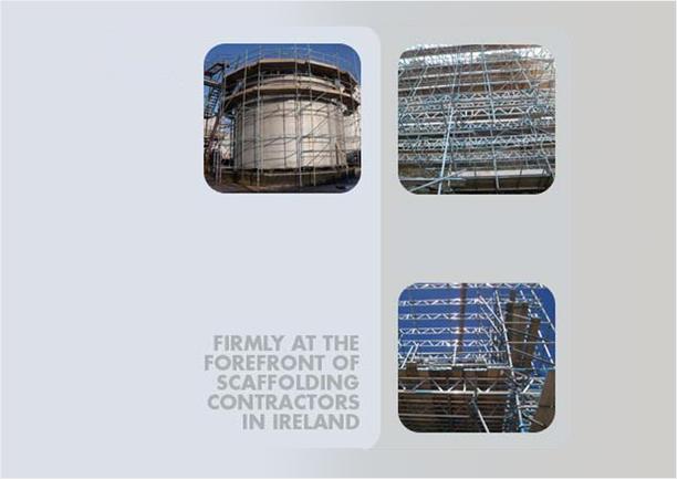 scaffold-design-img1