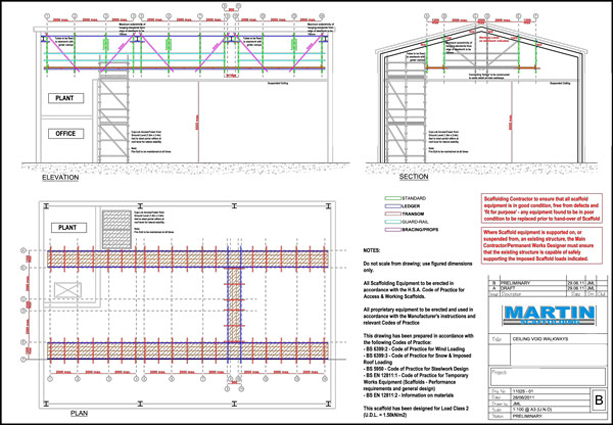 scaffold-design-img2